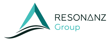 RESONANZ Group