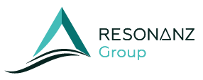 RESONANZ Group Logo